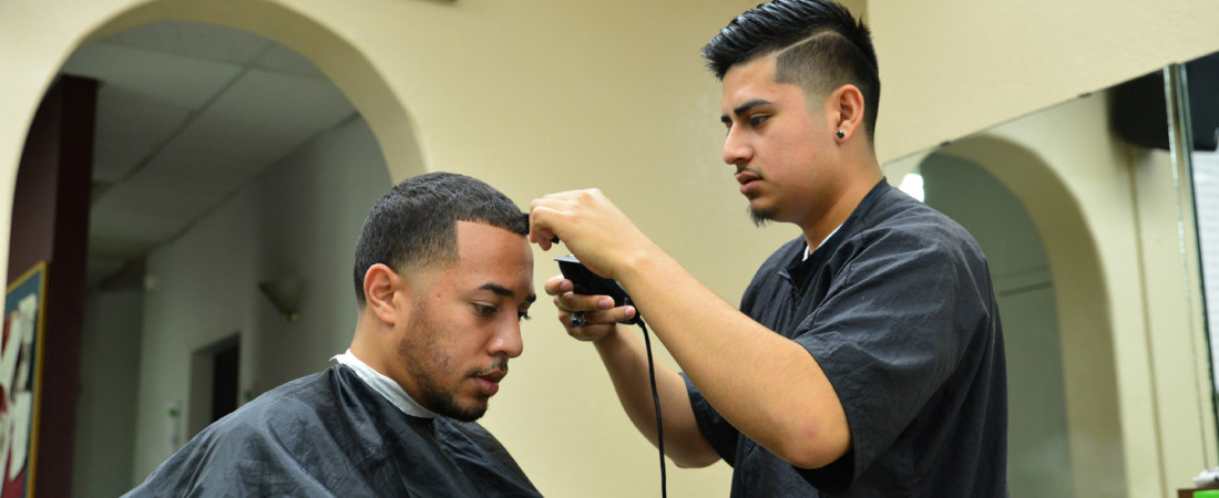 3 Signs You Should Invest in OG's Barber School